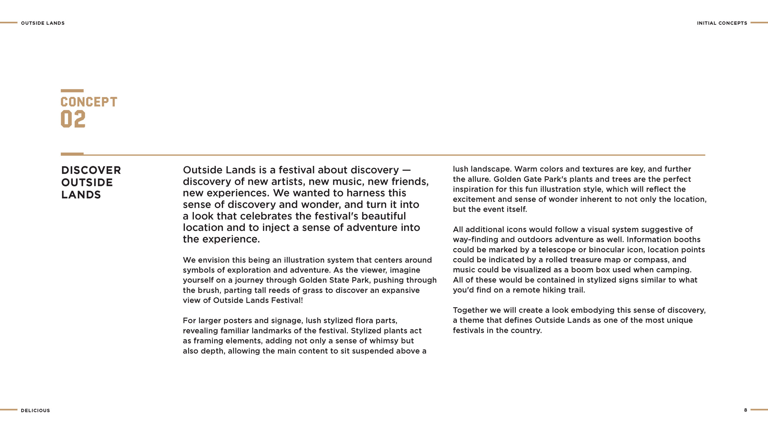 DDL_OutsideLands_Concepts_Page_08.jpg