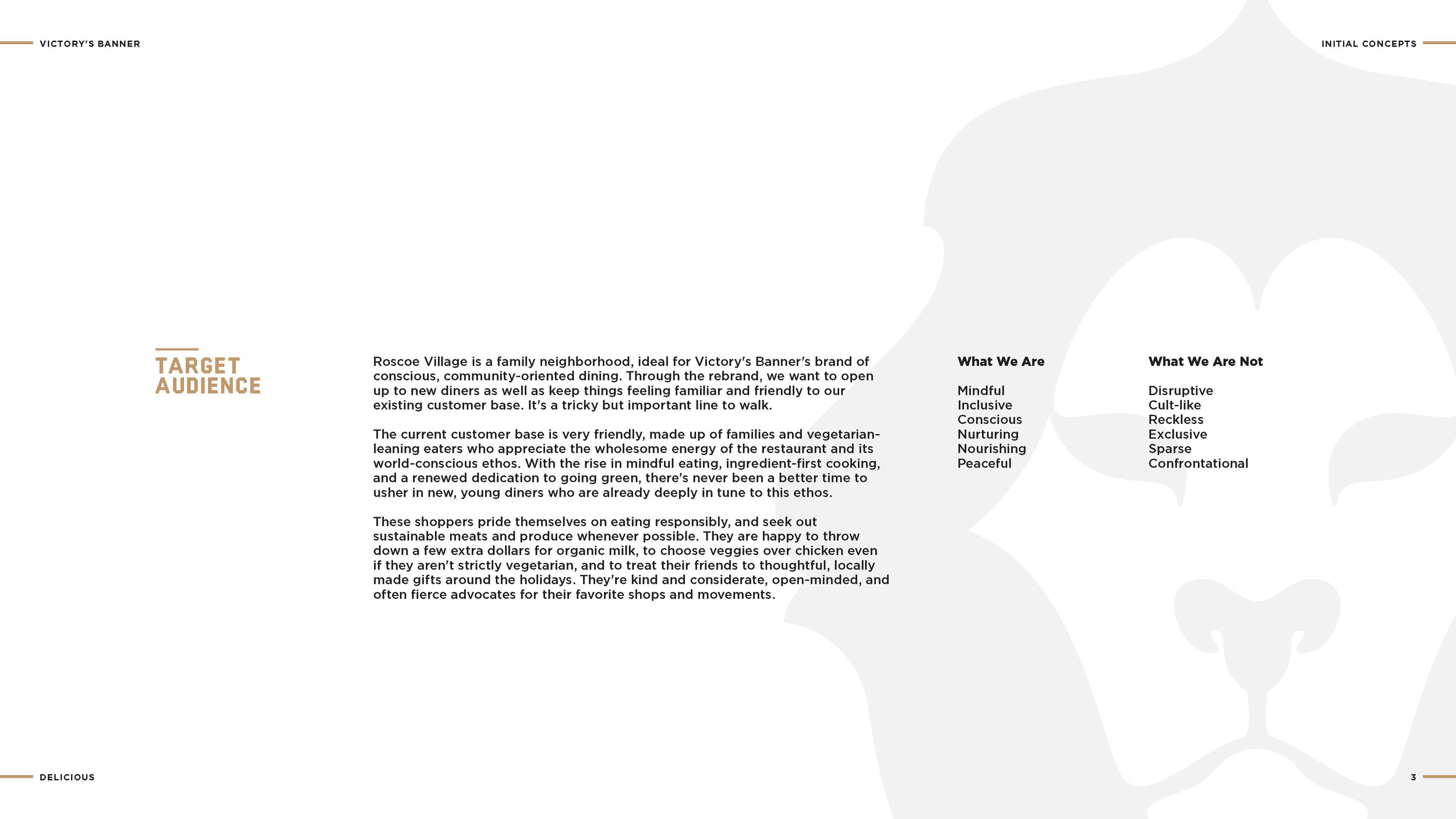 VictorysBanner_InitialConcepts_Page_3.jpg