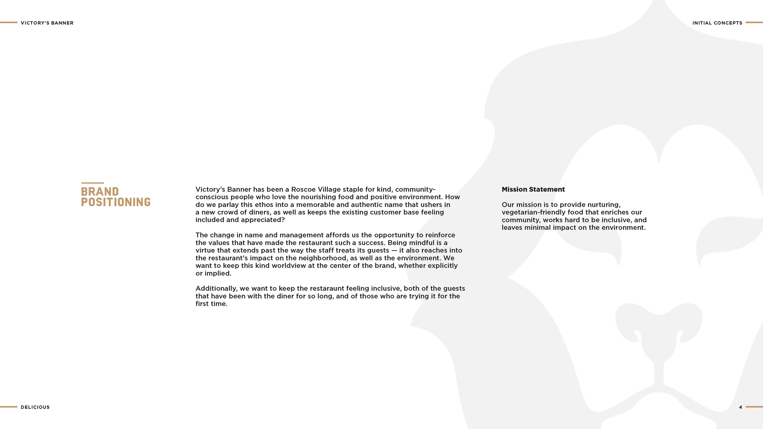 VictorysBanner_InitialConcepts_Page_4.jpg