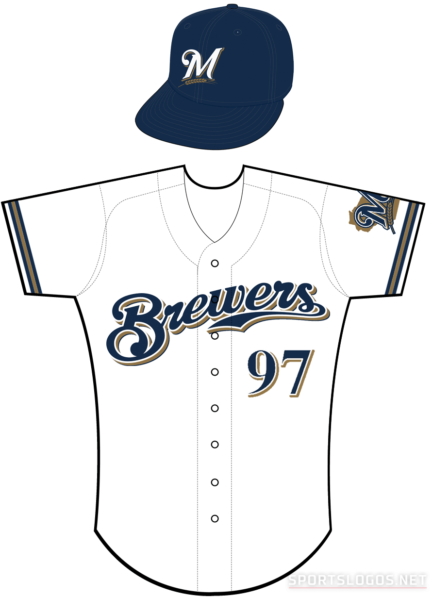 Brewers 5.png