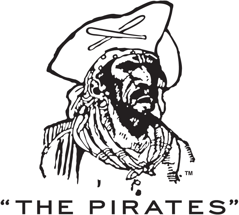 Pirates 3.png