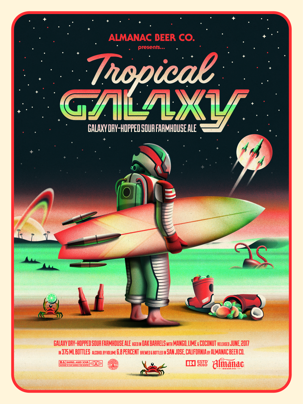 tropical_galaxy_18x24_poster_final-01.jpg