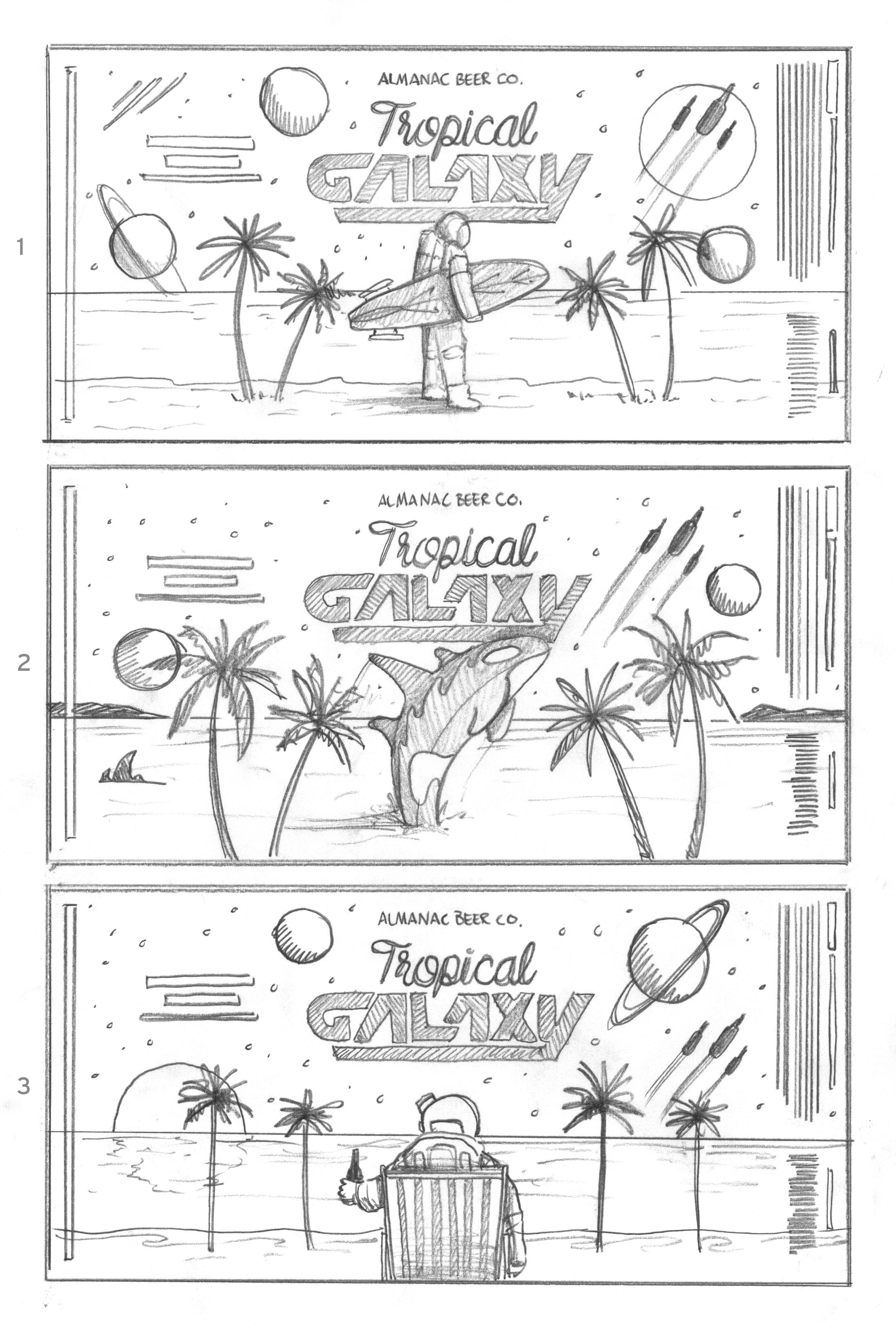 tropical_galaxy_sketch 1.jpeg
