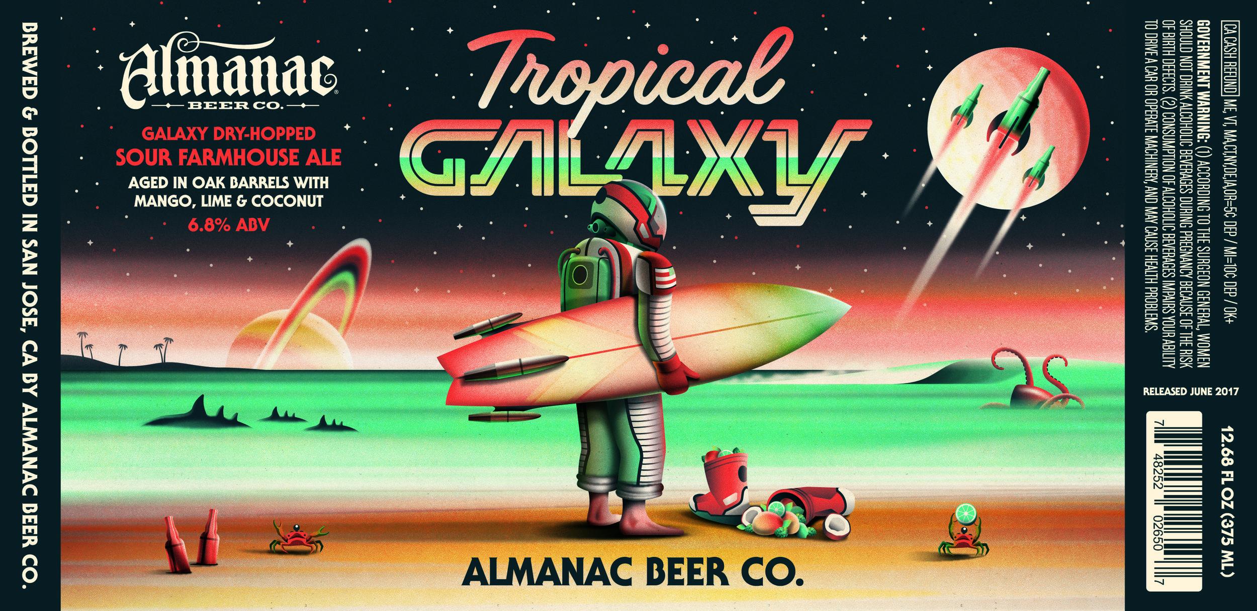 tropical_galaxy_label_final_high_res-01.jpg