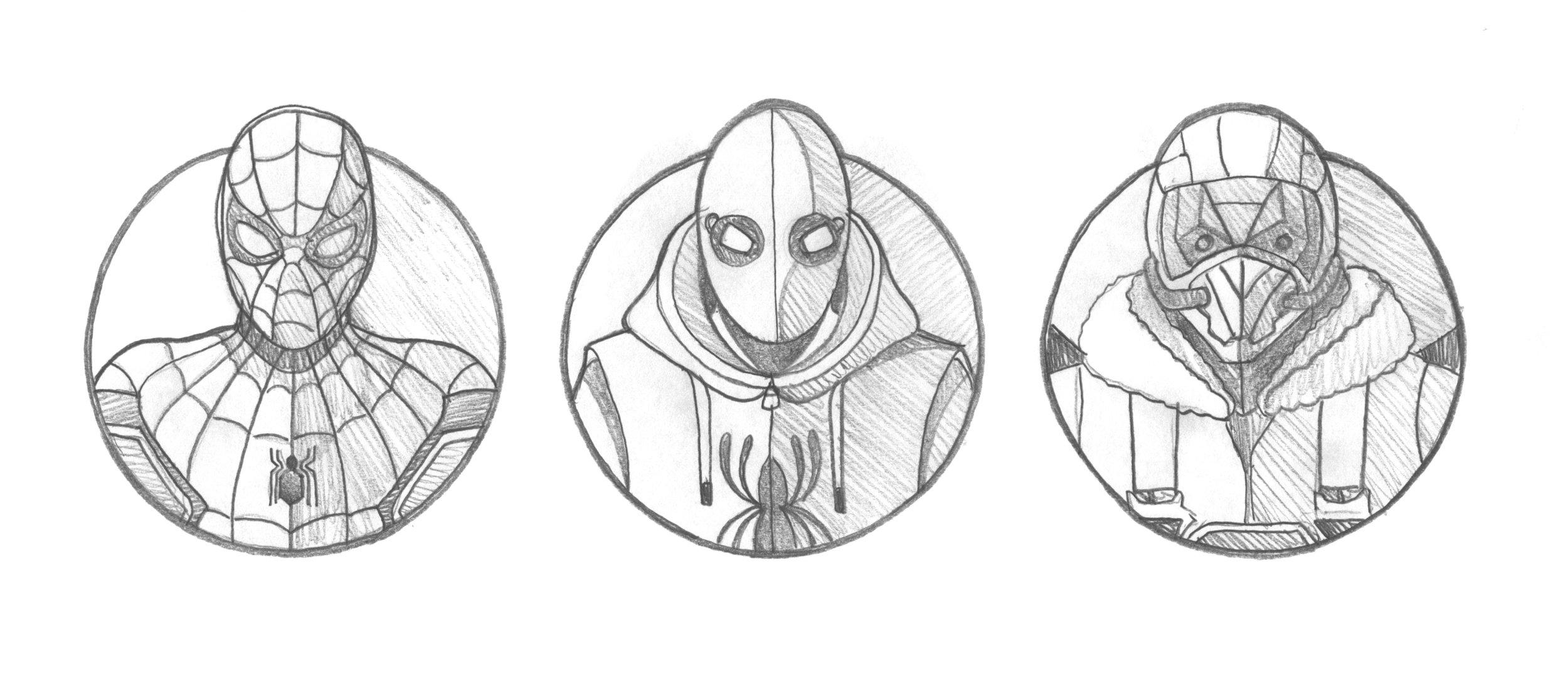 spiderman_pins_sketch.jpg