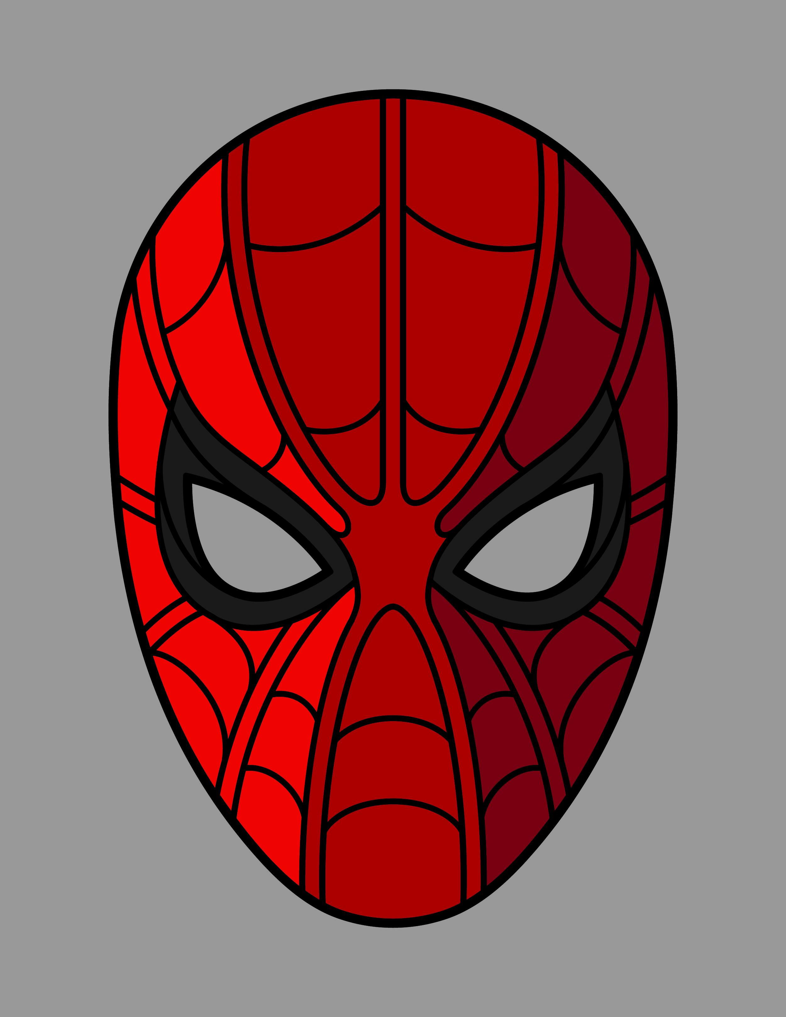 spider_man_mask-01.jpg