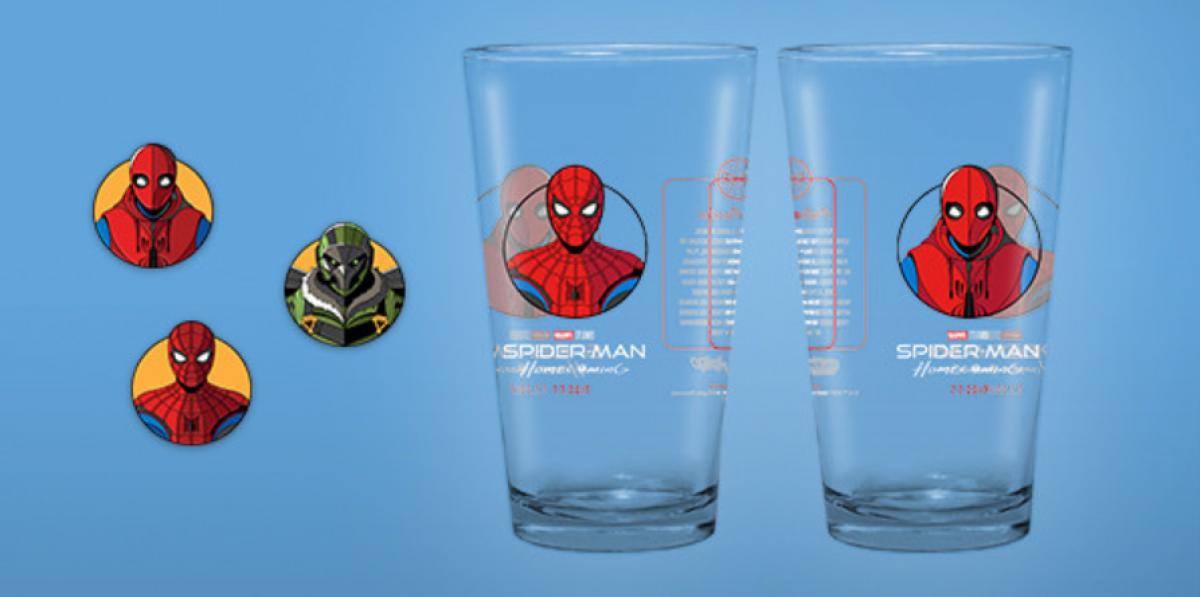 Spider-Man_Merch_1200_597_s.PNG