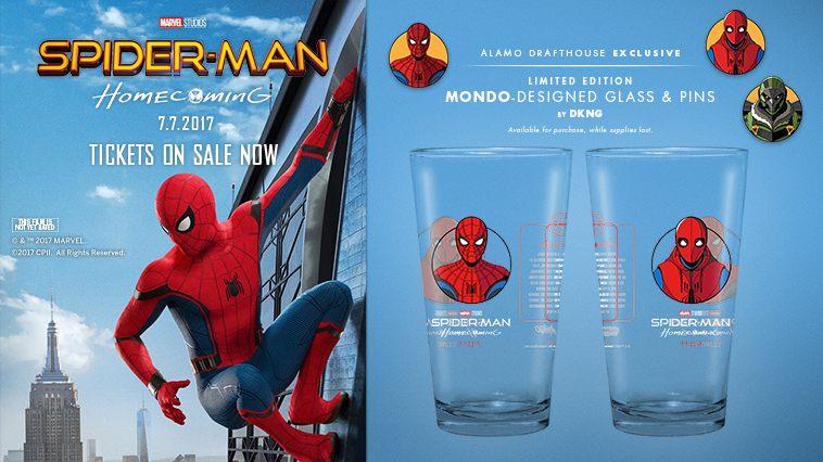 Spiderman_WEB_MerchMovie_Promo_758_426_81_s_c1.jpg