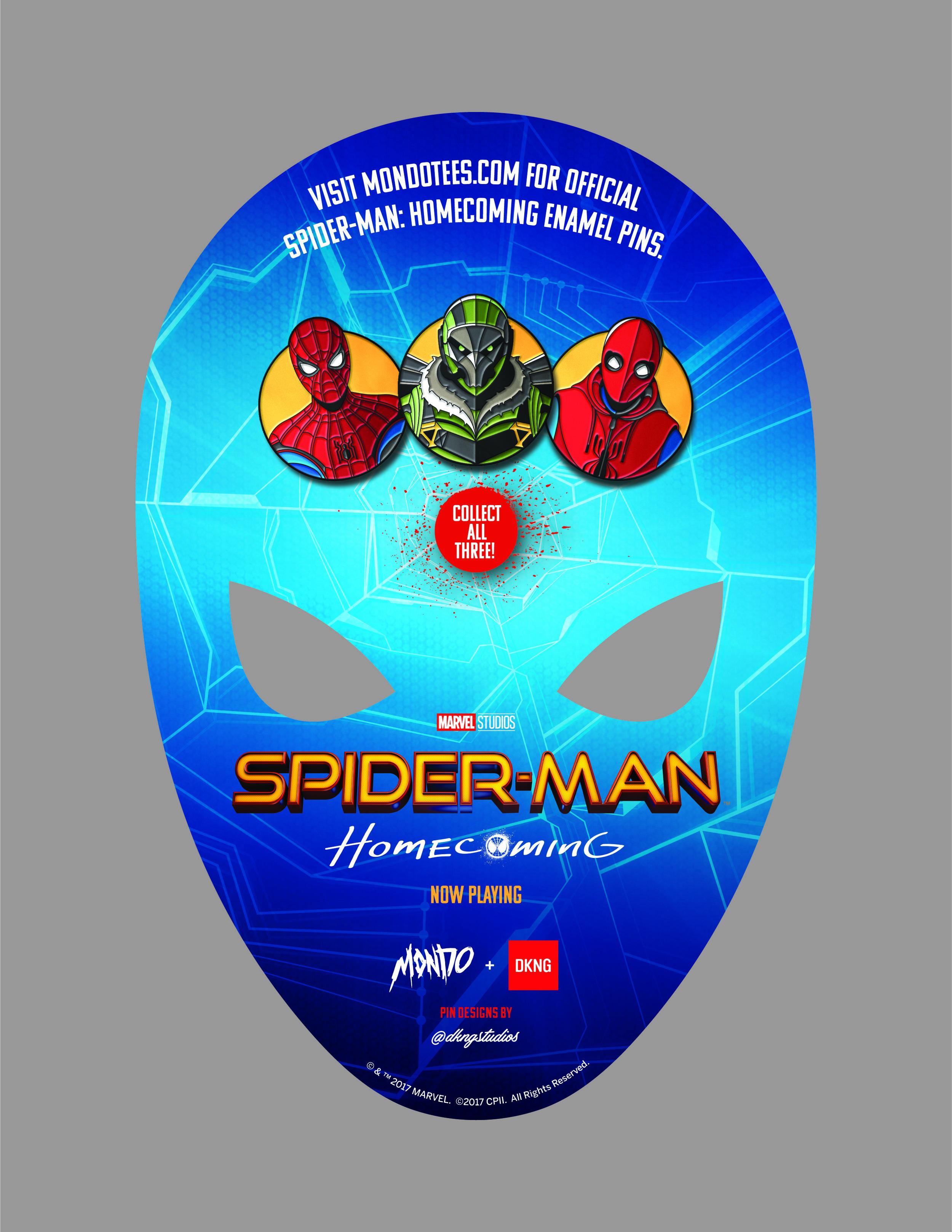 spider_man_mask-02.jpg