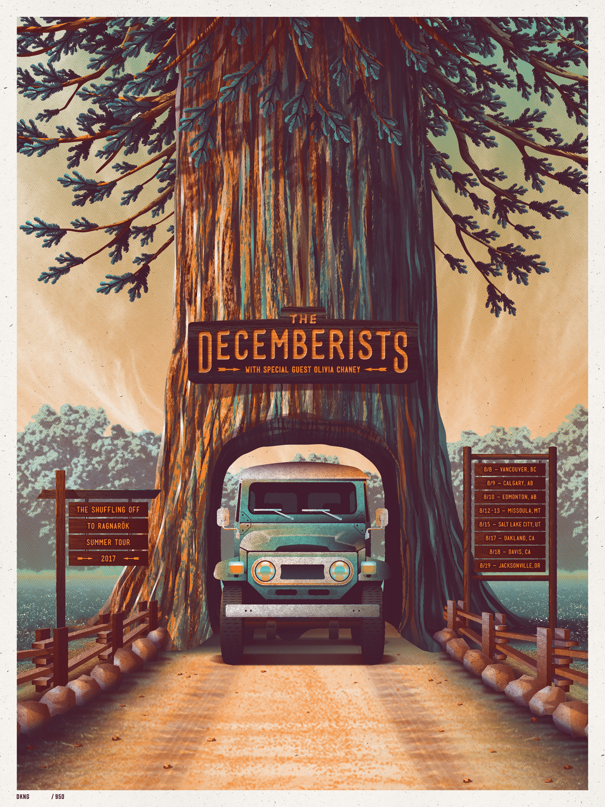 The+Decemberists+2017+Tour+Poster+by+DKNG.jpg