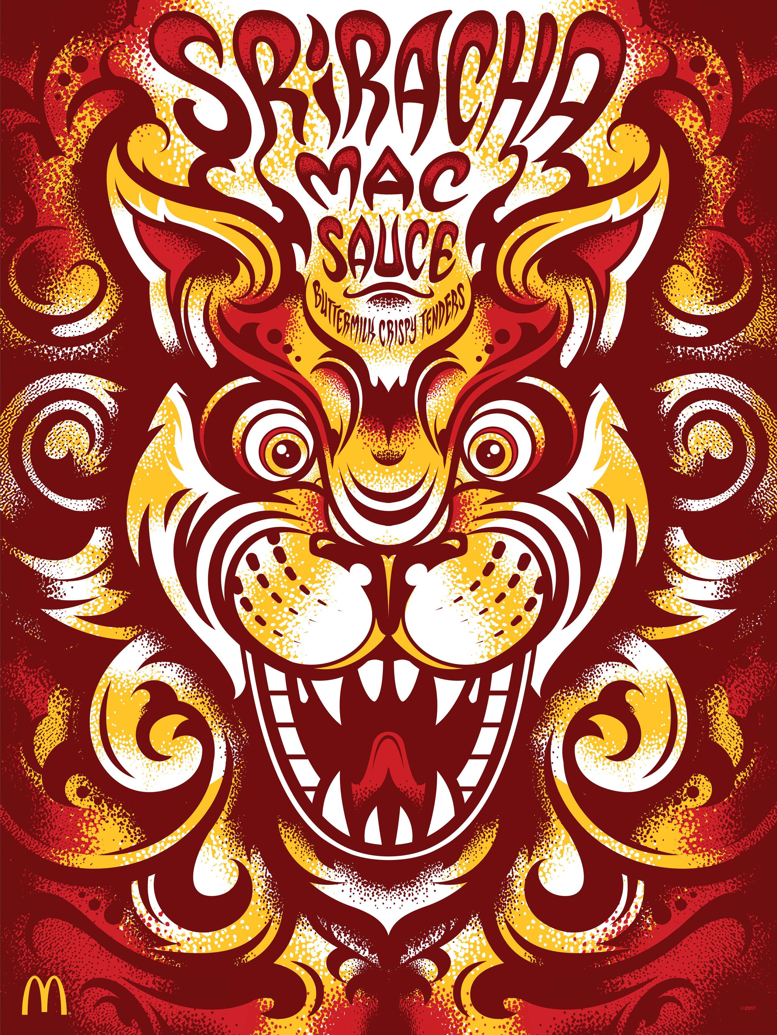 SrirachaMacSauce-01.jpg