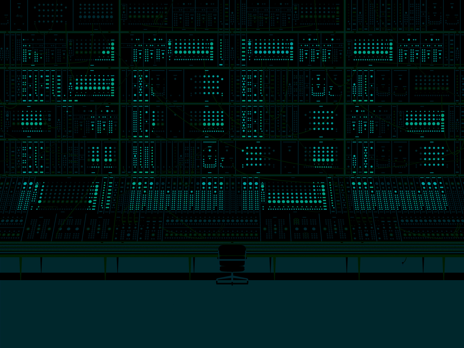 moog_console_design_gitd.jpg