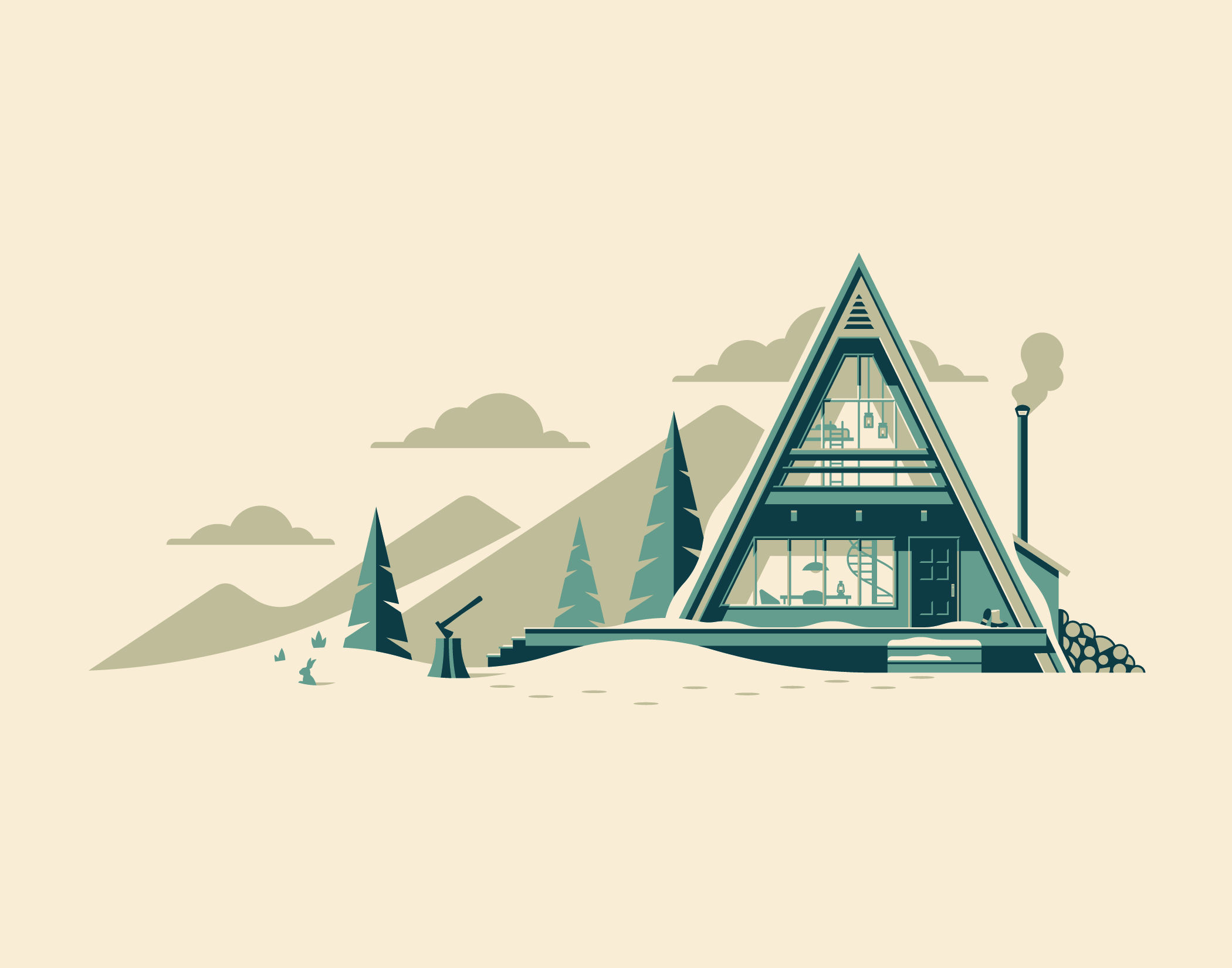 a-frame_cabin_seps_trapped-01.jpg