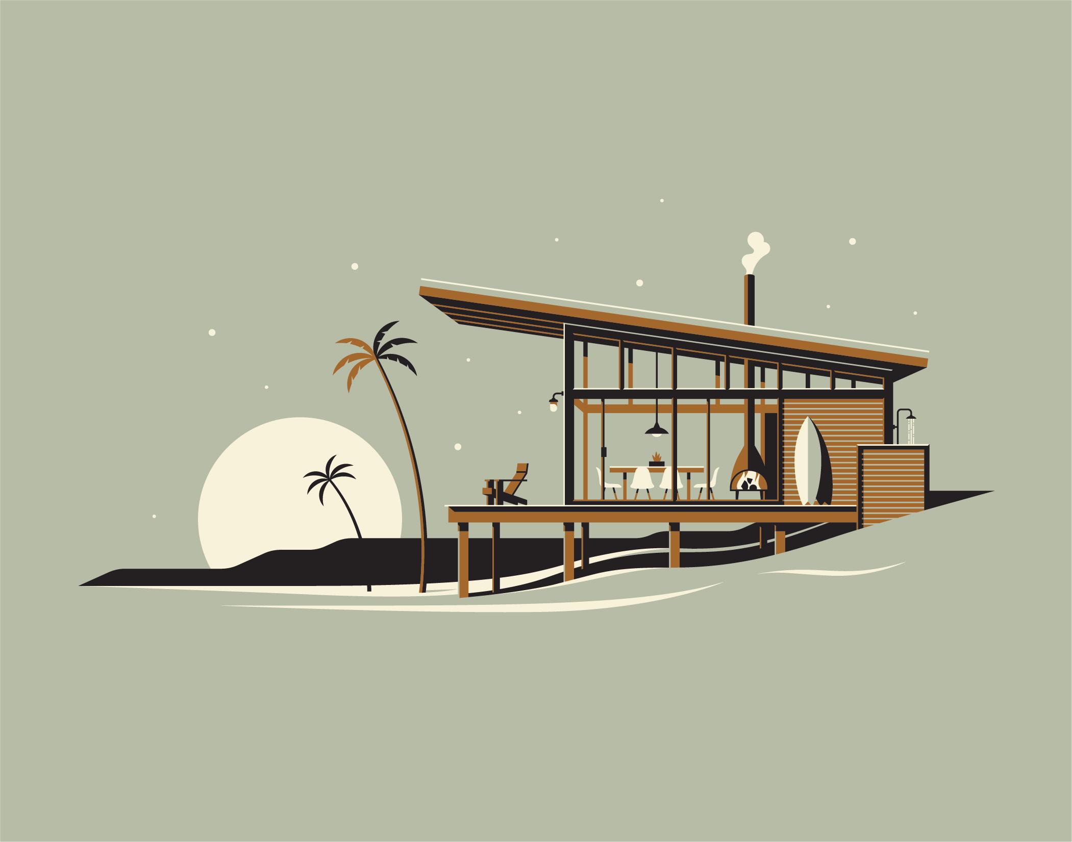 beach_cabin_seps_trapped-01.jpg