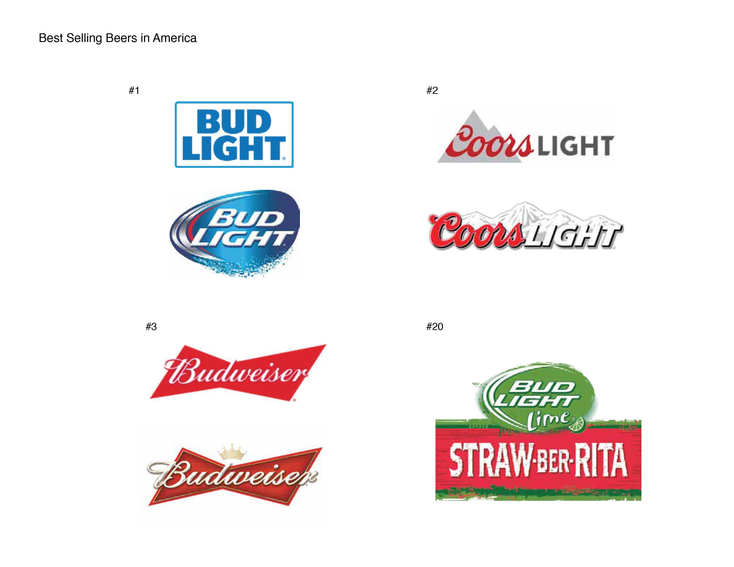 beer_preso-2.jpg