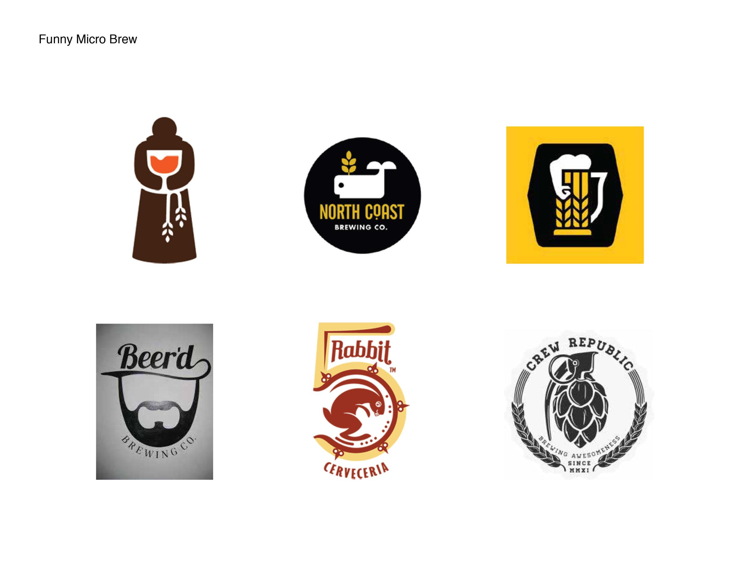 beer_preso-5.jpg
