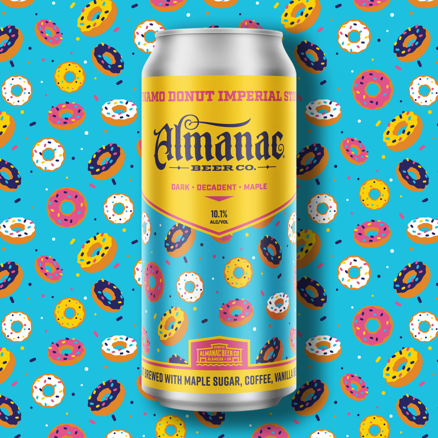 Dynamo+Donut+Imperial+Stout+can+design+by+DKNG.jpg
