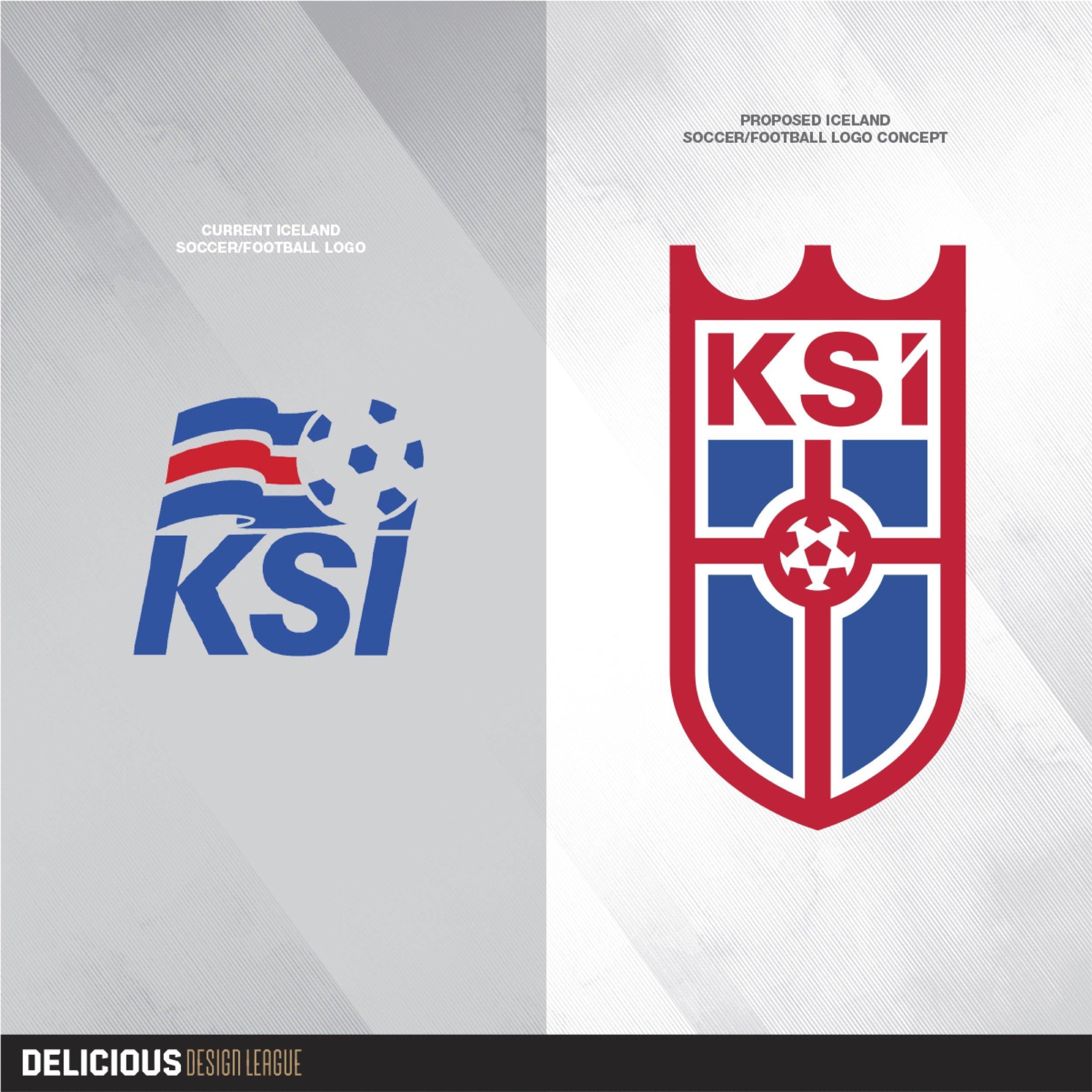 KSI_IcelandSoccerLogo.jpg