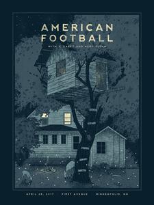 Nicholas-Moegly-American-Football-Minneapolis-Poster_1296x.jpg
