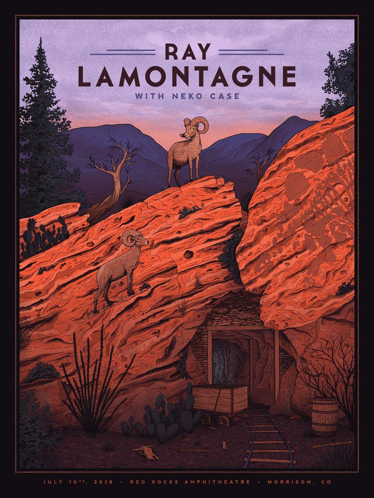 Nicholas-Moegly-Ray-LaMontagne-Red-Rocks-Poster_1024x1024@2x.jpg