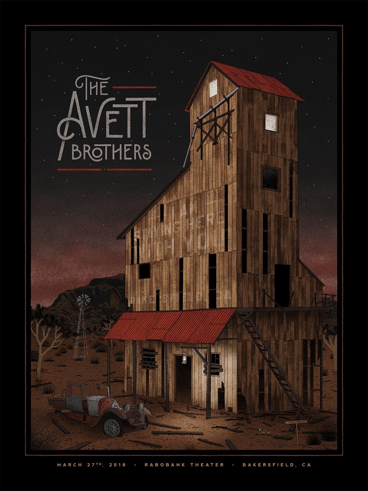 Nicholas-Moegly-The-Avett-Brothers-Gig-Poster-Bakersfield_1024x1024@2x.jpg