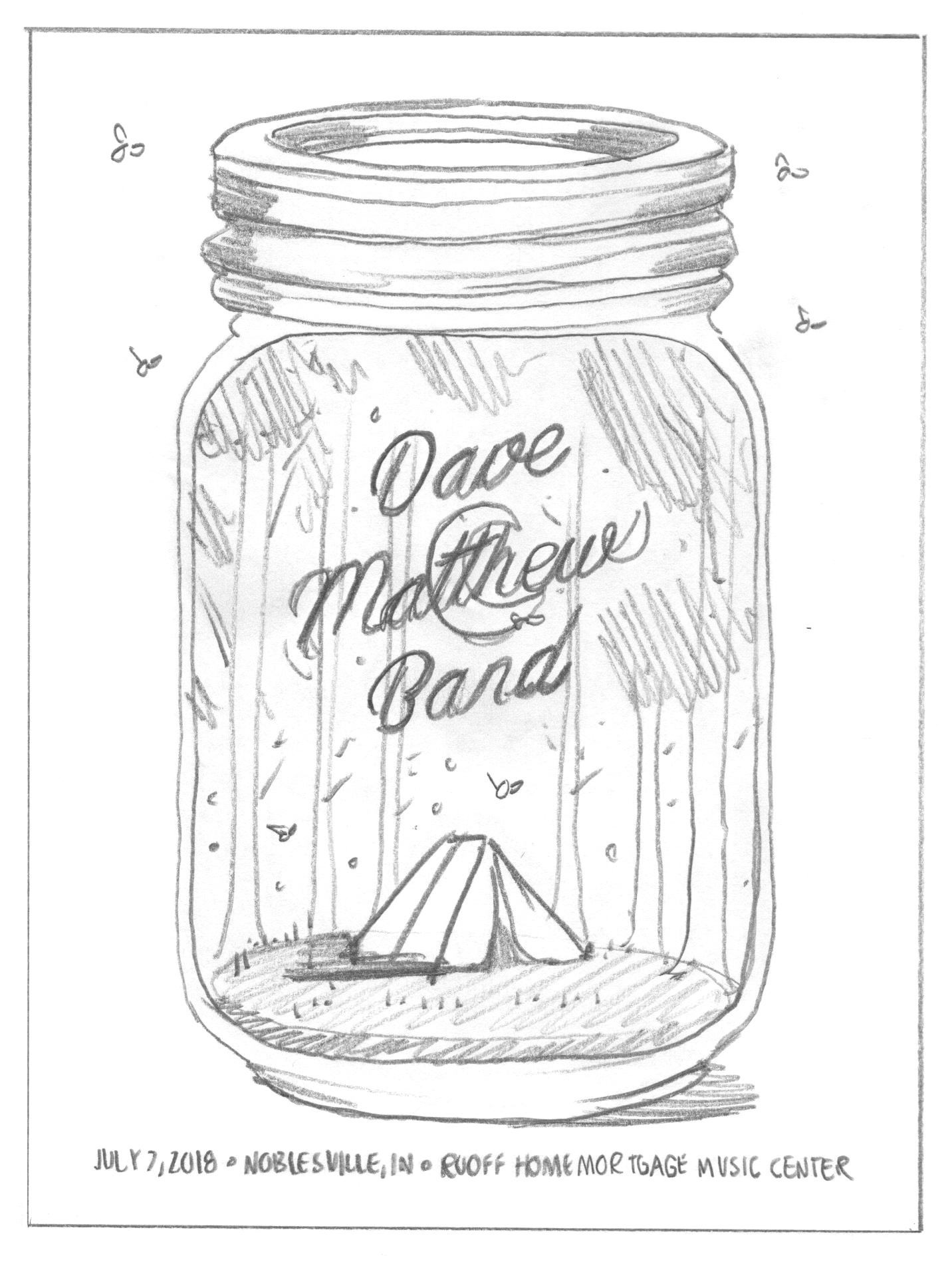 Dave+Matthews+Band+Poster+by+DKNG-1.jpeg