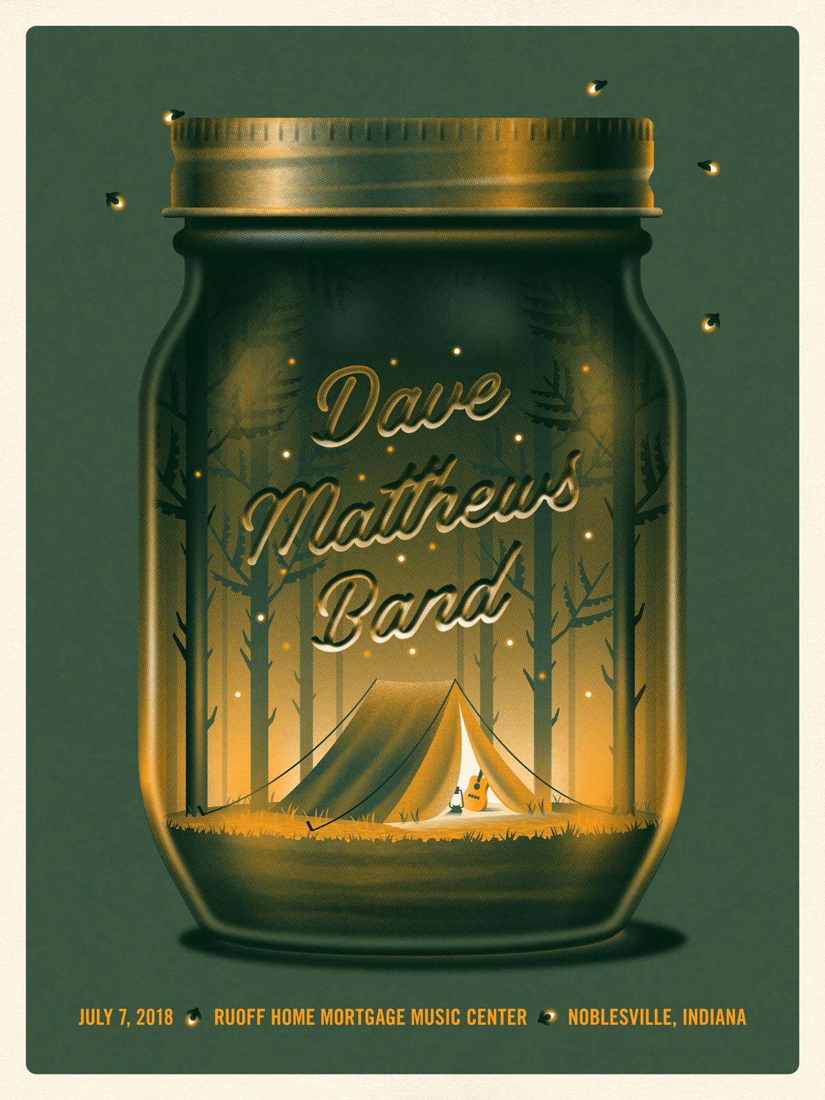 Dave+Matthews+Band+Poster+by+DKNG.jpeg
