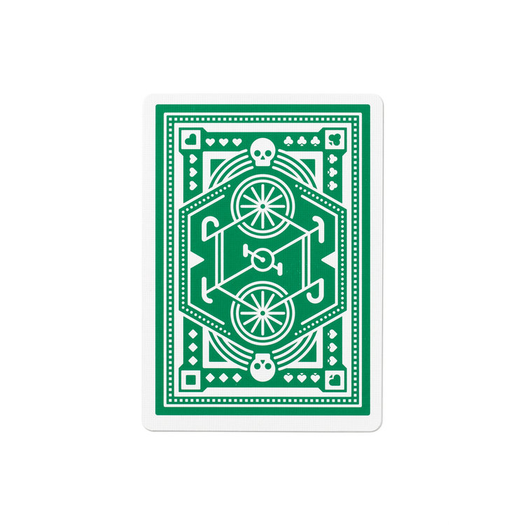 DKNG+'Green+Wheel'+Playing+Cards-3.jpeg