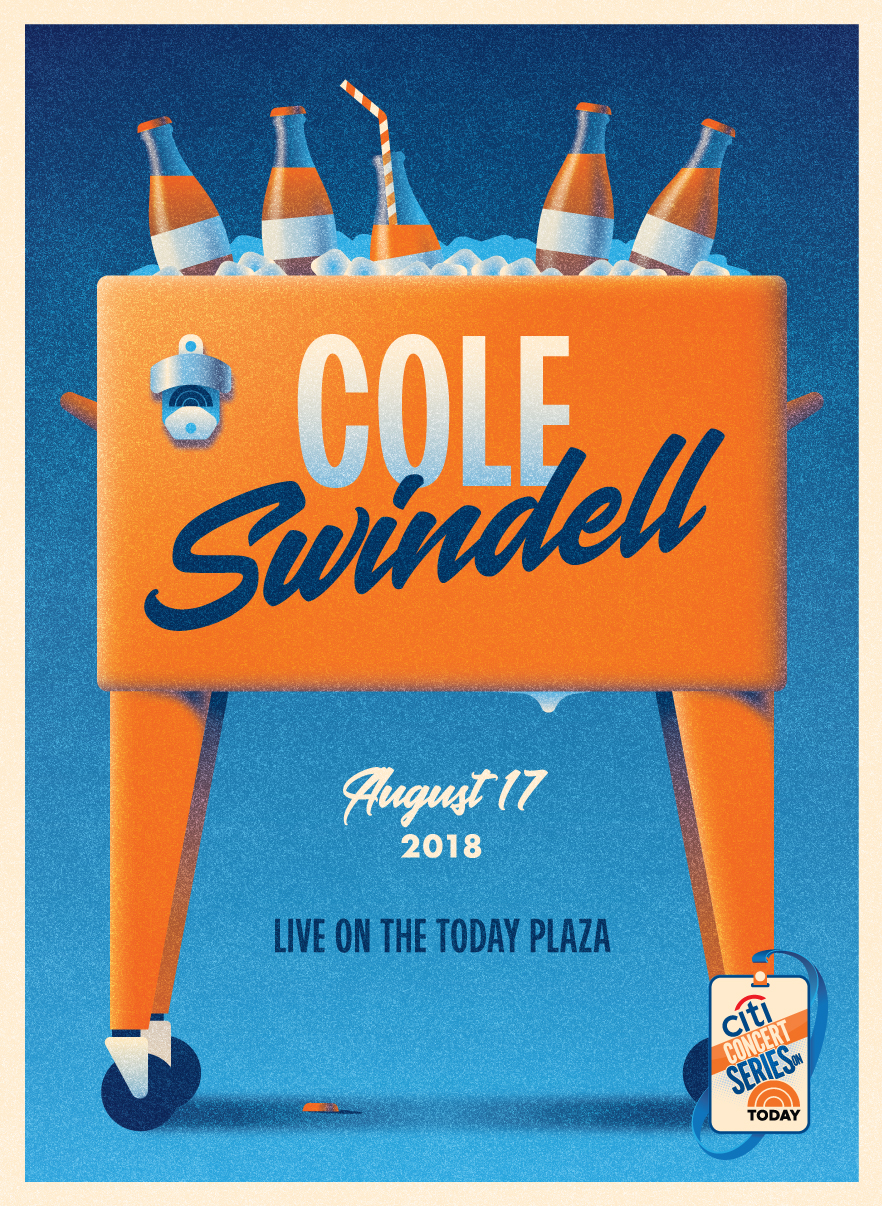 today_cole_swindell_low.jpg