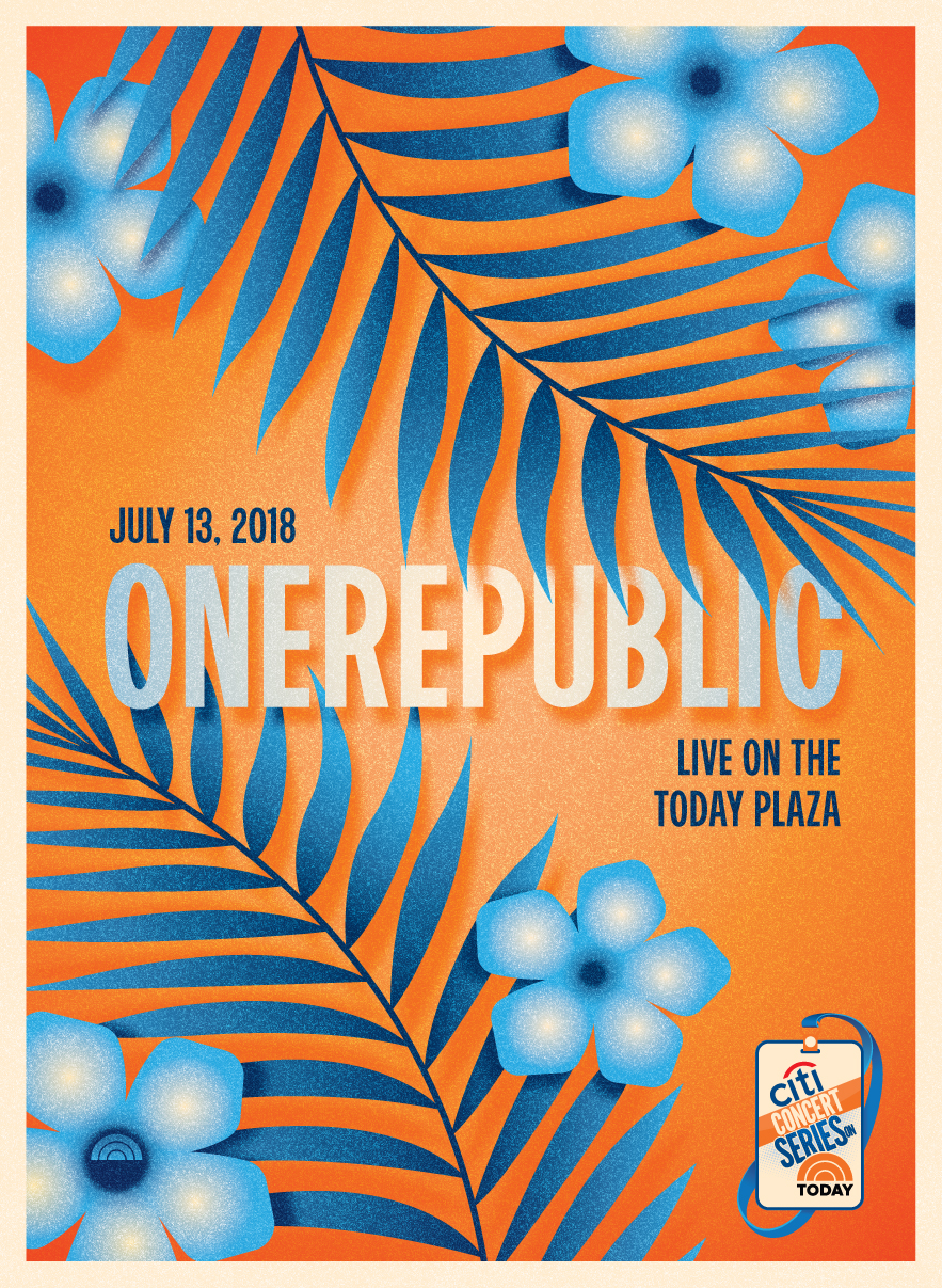 today_onerepublic_low.jpg