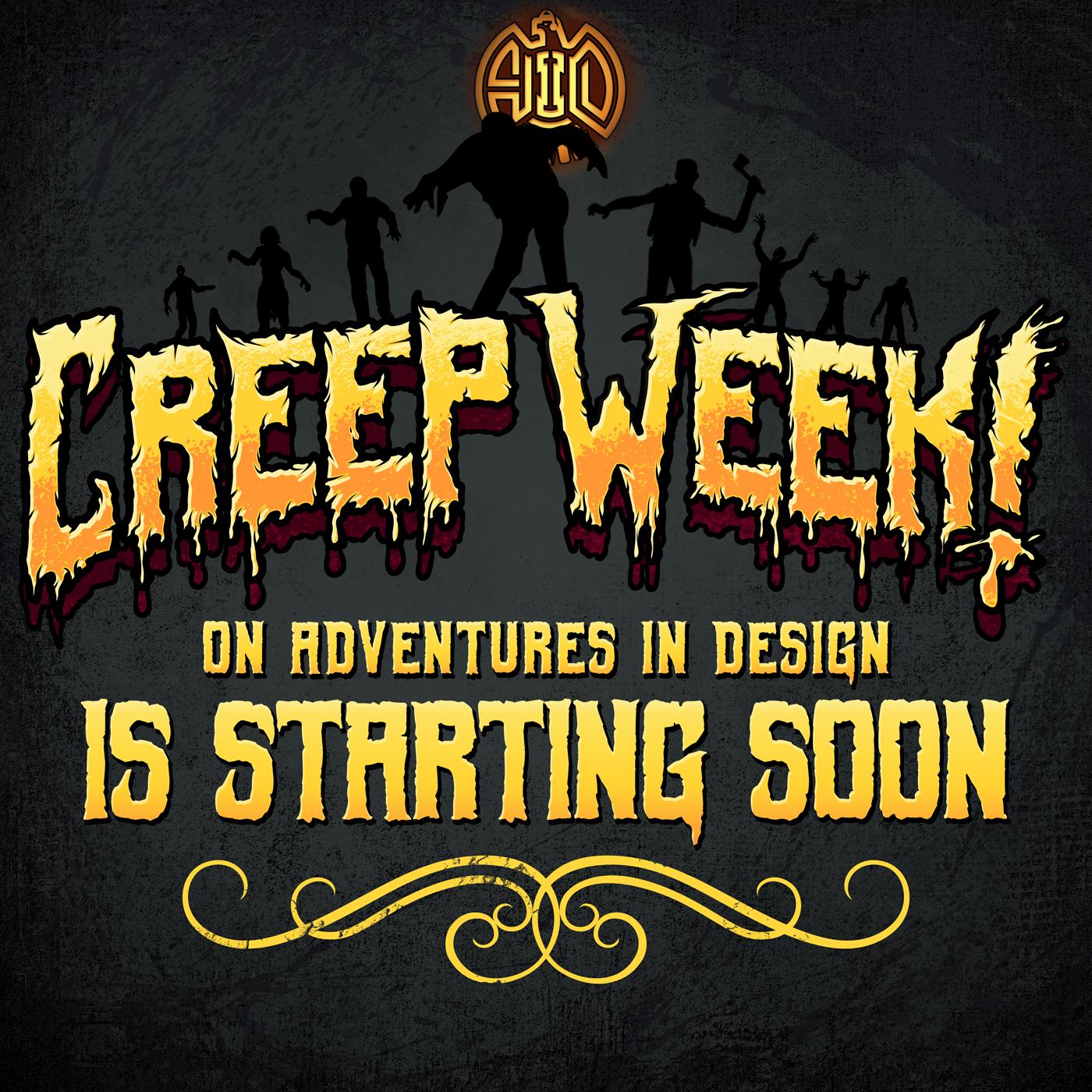 Creep-Week-2018-STARTING.jpg