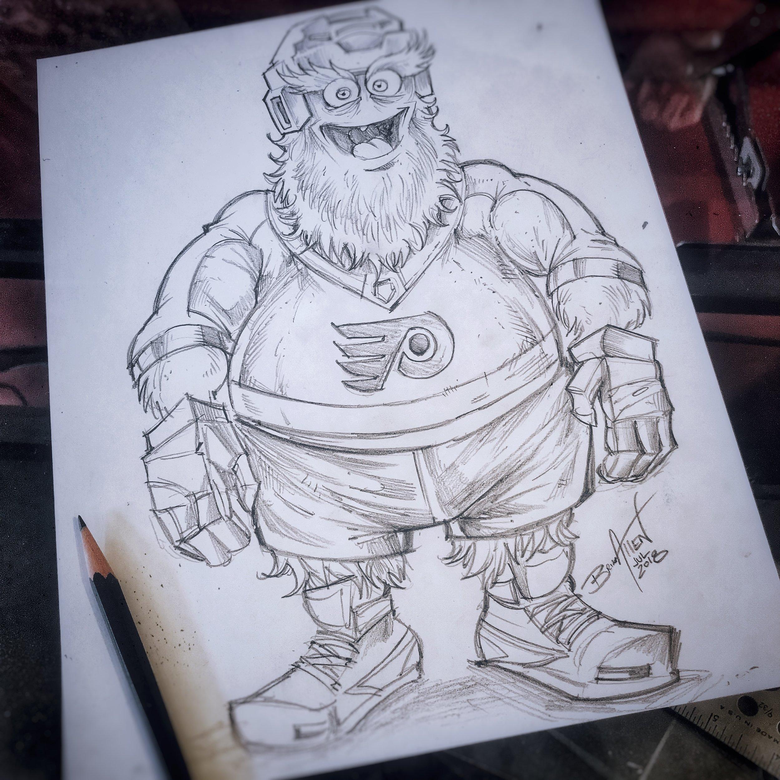 Turn-Around Pencil Sketch Front.jpg