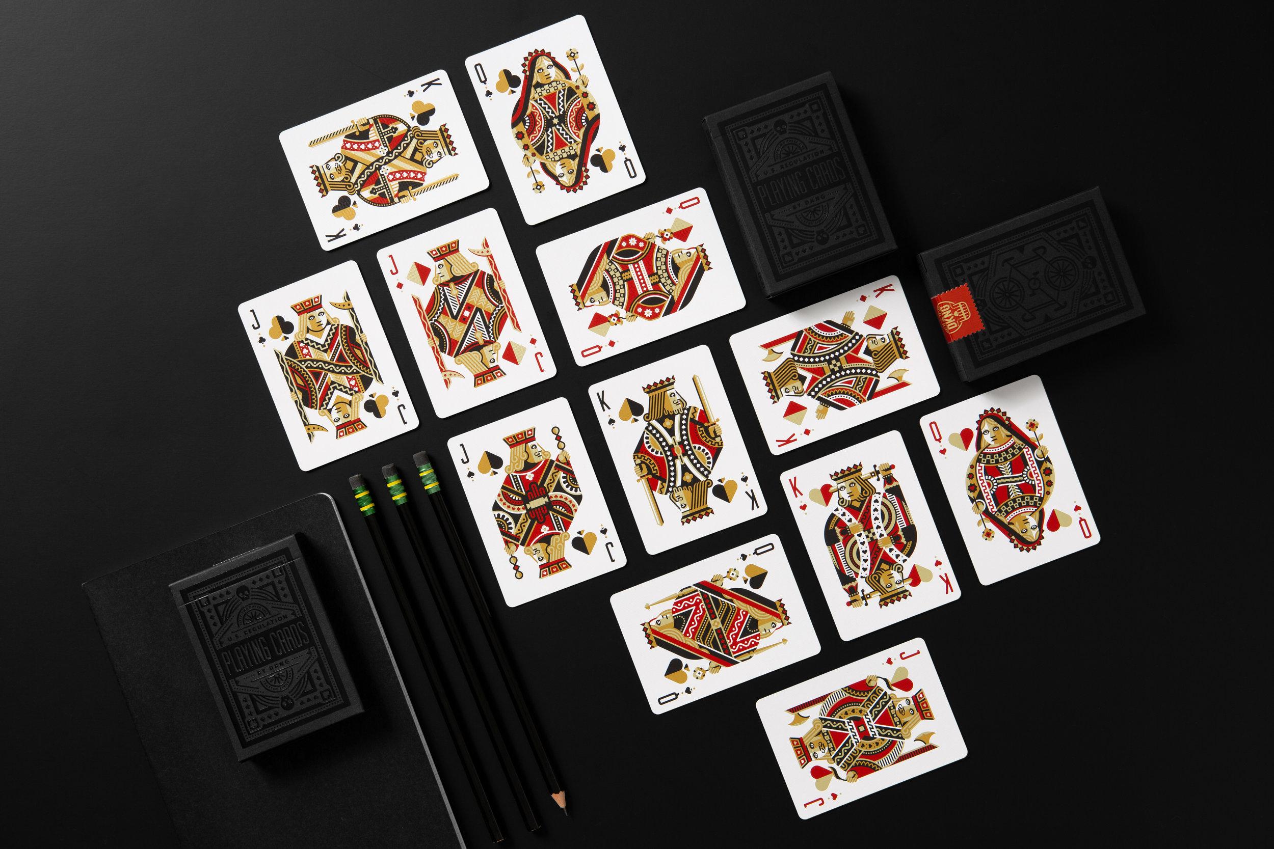 AP-PlayingCards-DKNGBlackWheels-LS05.jpg