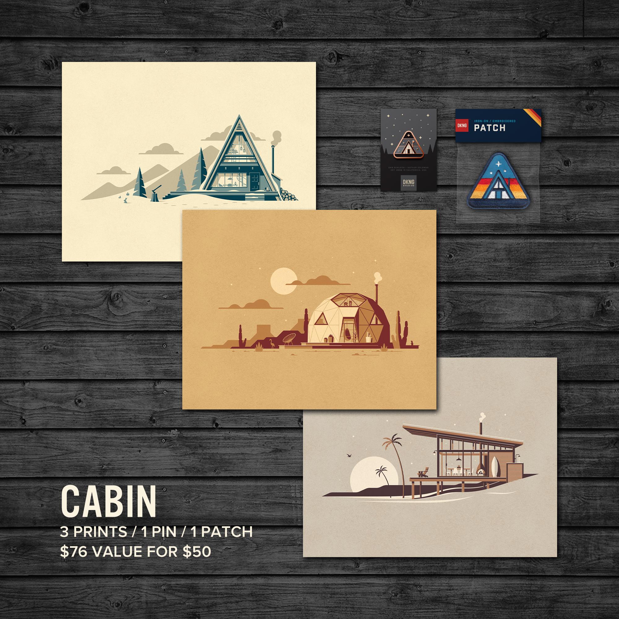 cabin_mega_pack.jpg