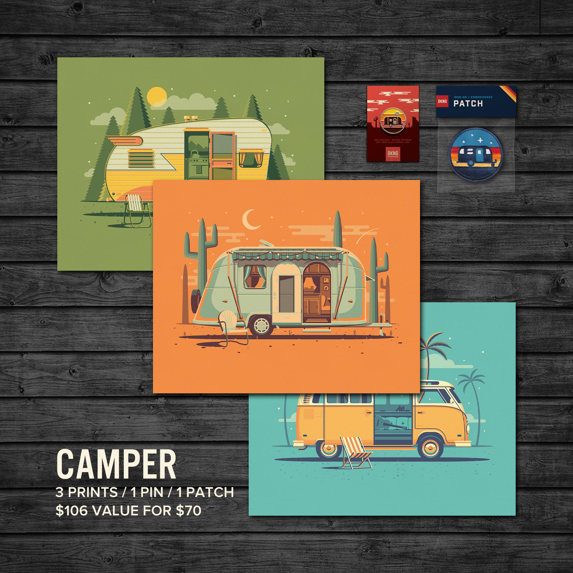 camper_mega_pack.jpg