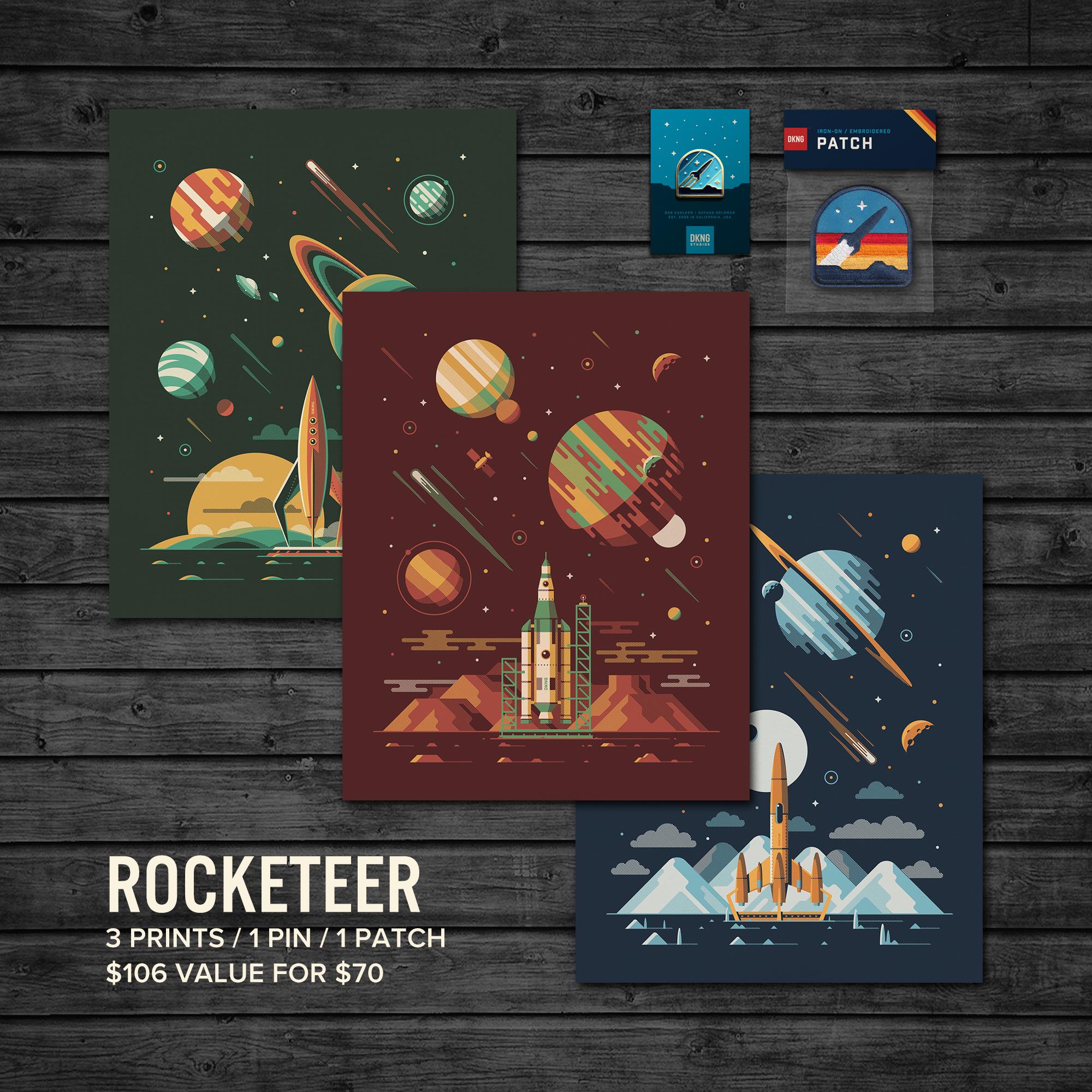 rocketeer_mega_pack.jpg