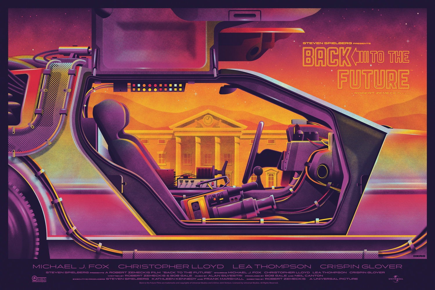 Back+to+the+Future+poster+by+DKNG_var.jpg
