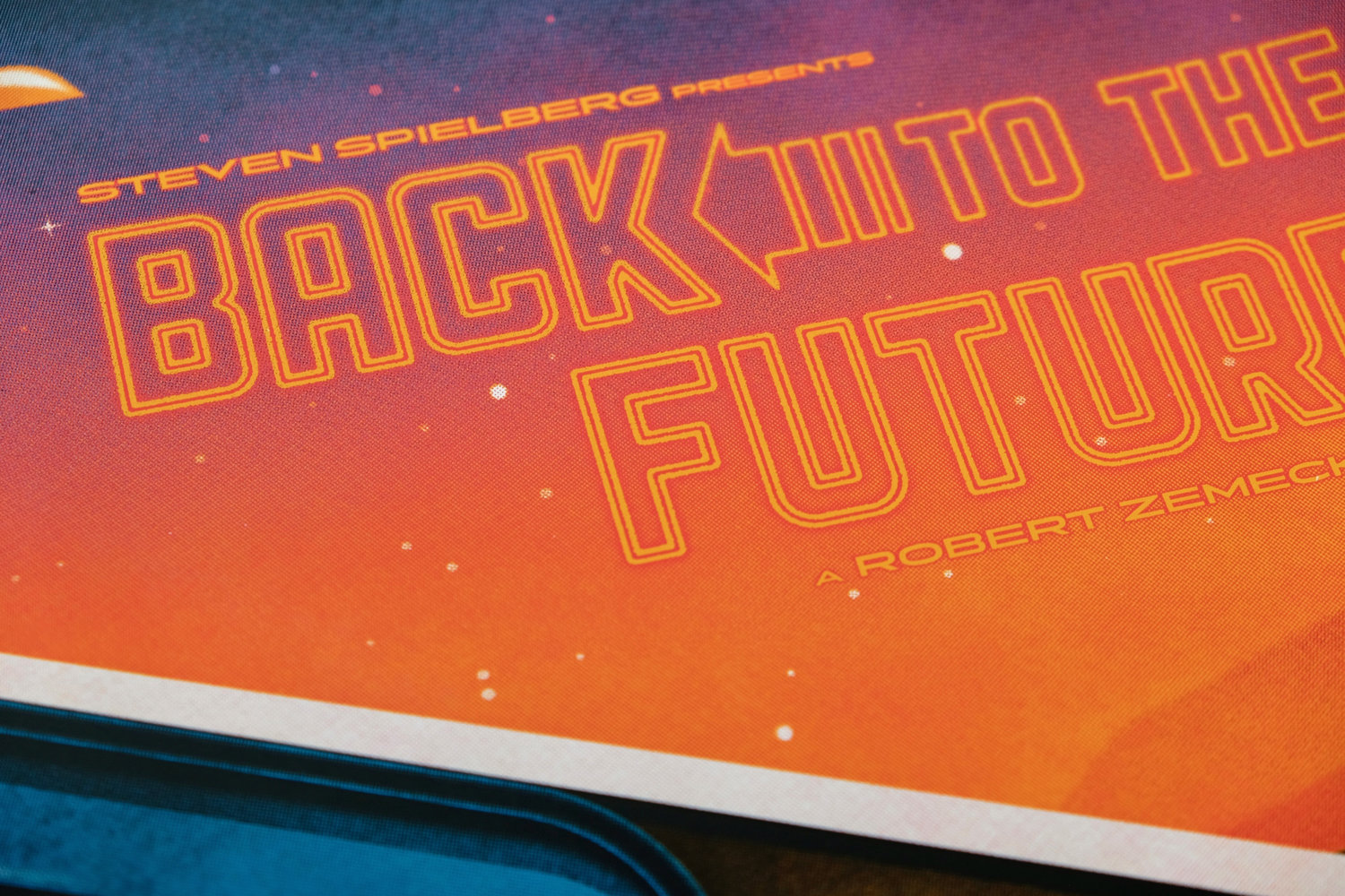 Back+to+the+Future+poster+by+DKNG_2.jpg
