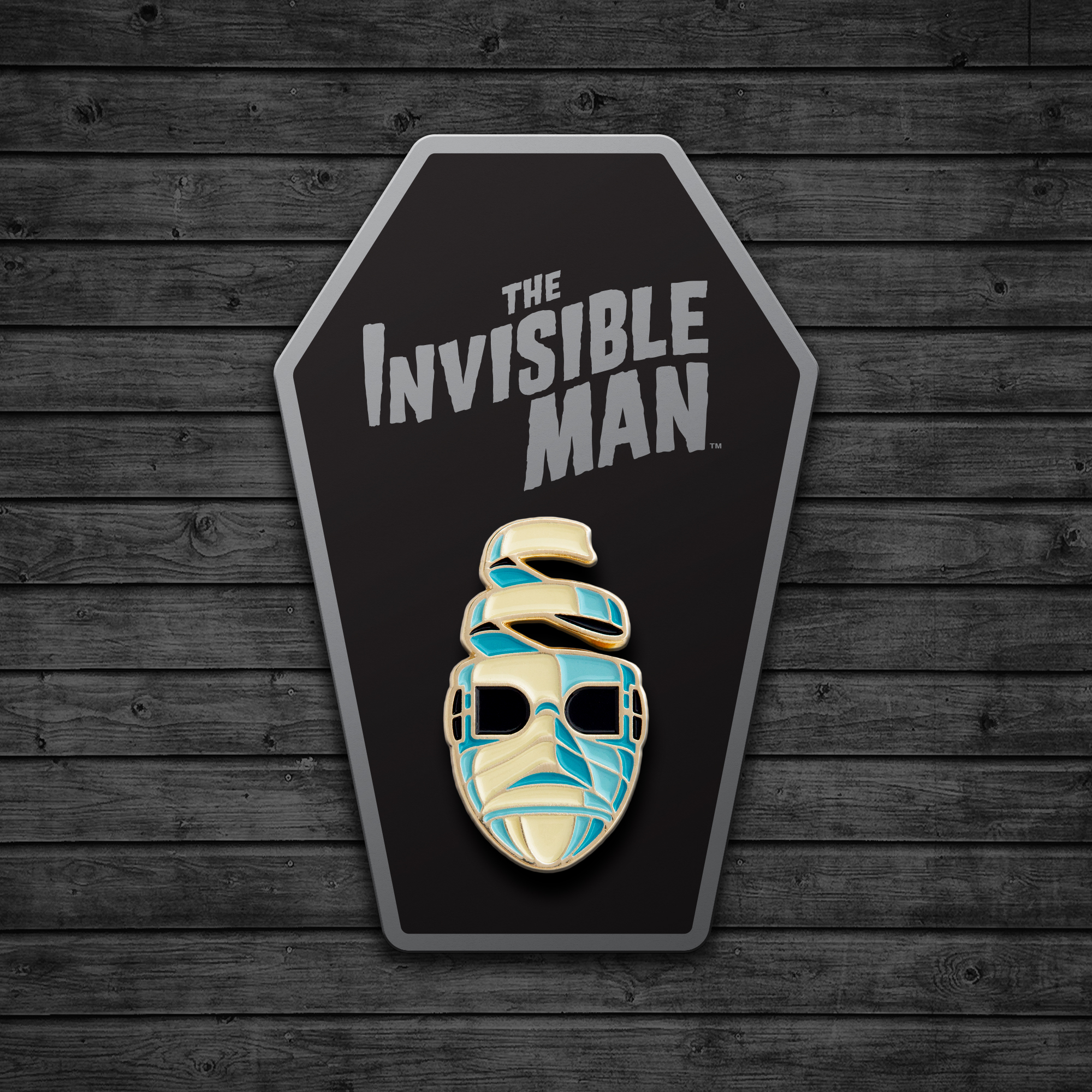 store_invisible.jpg
