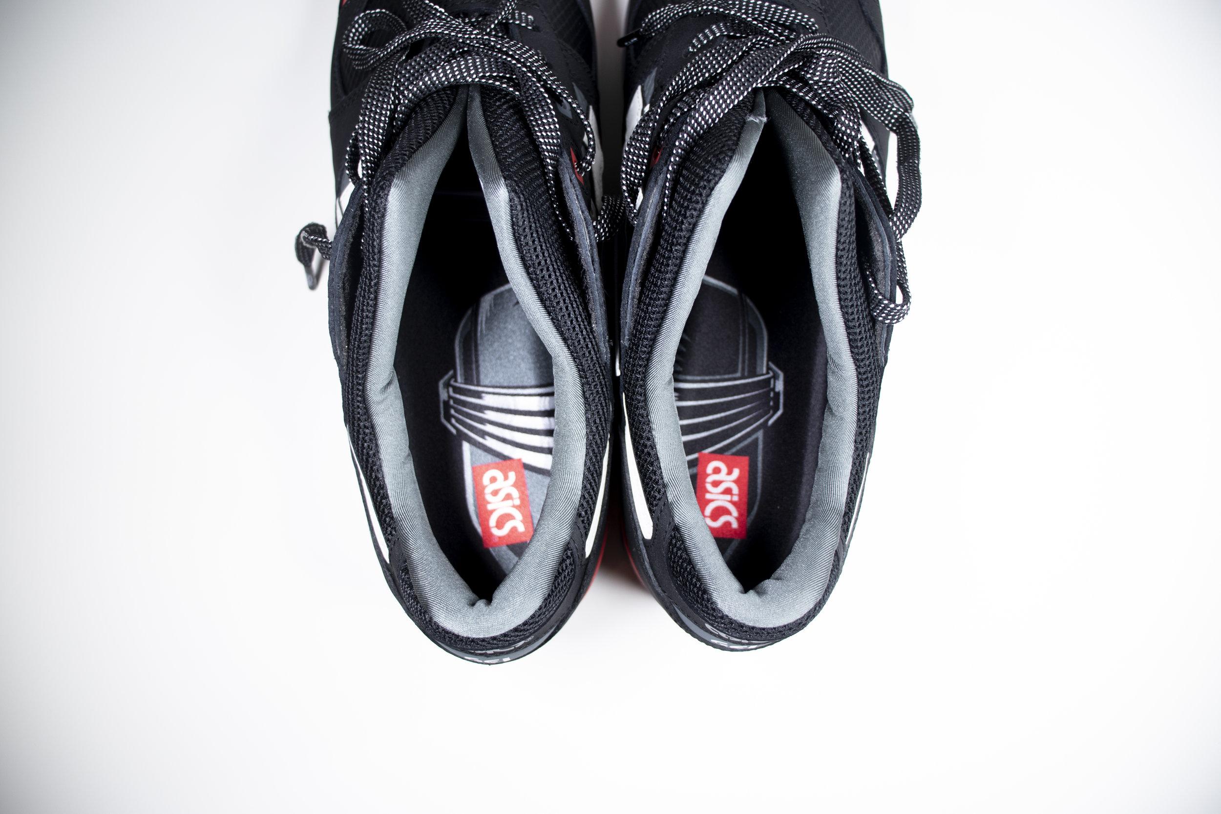 snake eyes inside shoes.jpg