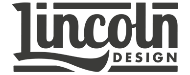 Lincoln Design Co
