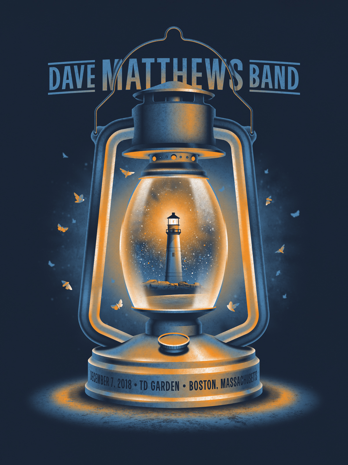 Dave+Matthews+Band+poster+by+DKNG.jpg