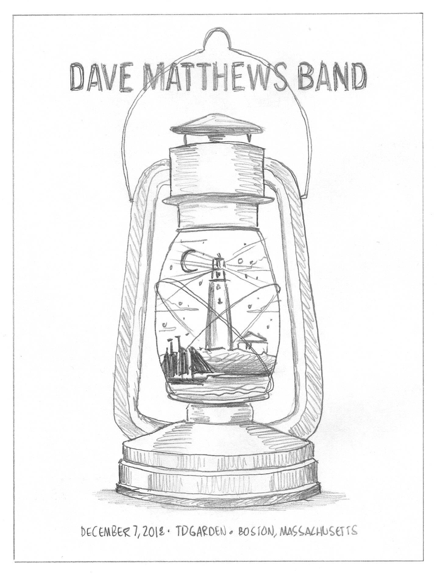 Dave+Matthews+Band+poster+by+DKNG_sketch.jpg