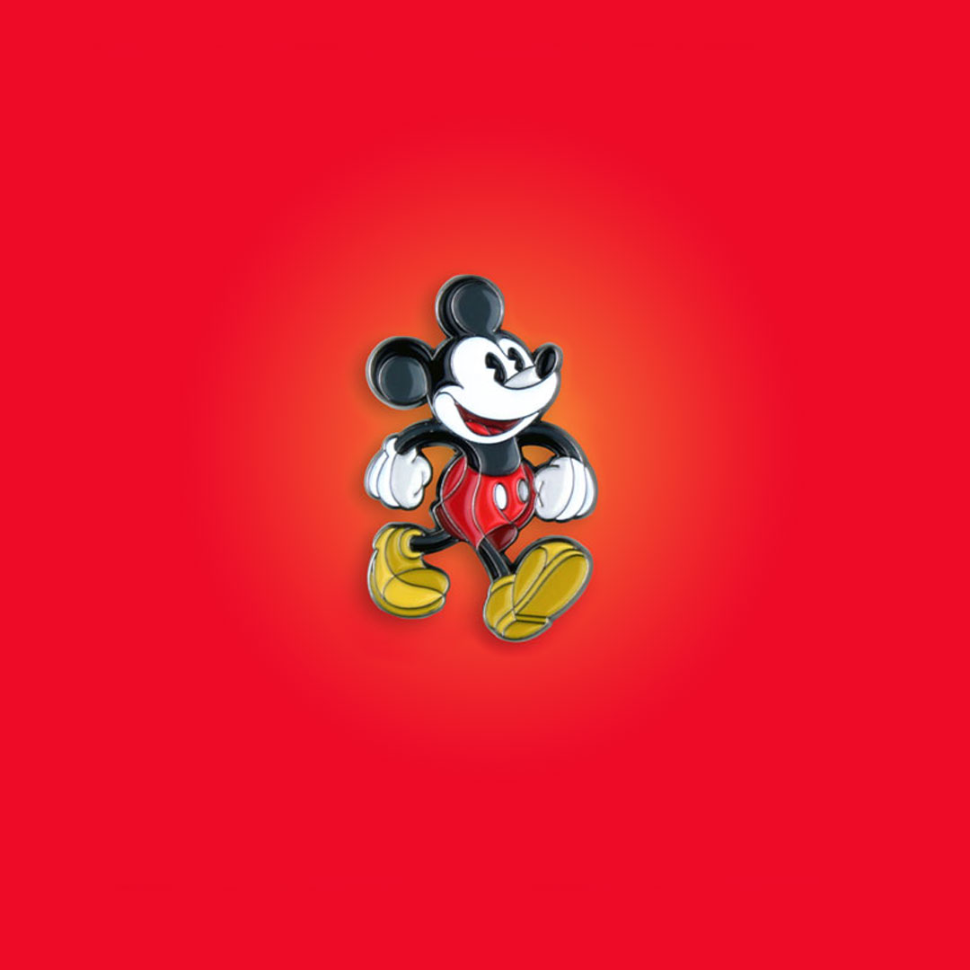 Mickey+Mouse+Pin+by+DKNG.jpg