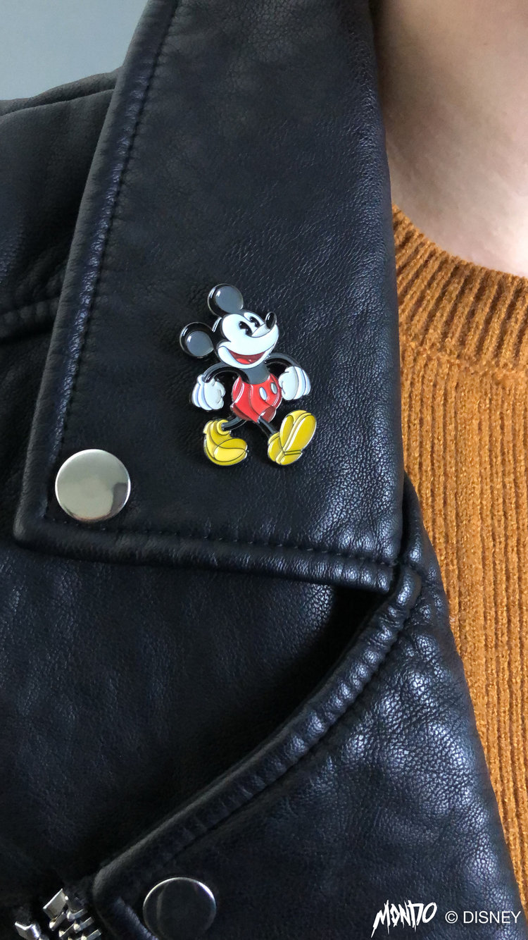 Mickey+Mouse+Pin+by+DKNG5.jpg