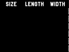 NL3600-S-3XL_a055f785-b96a-4bba-b619-8ce6ae4aea34_medium.png