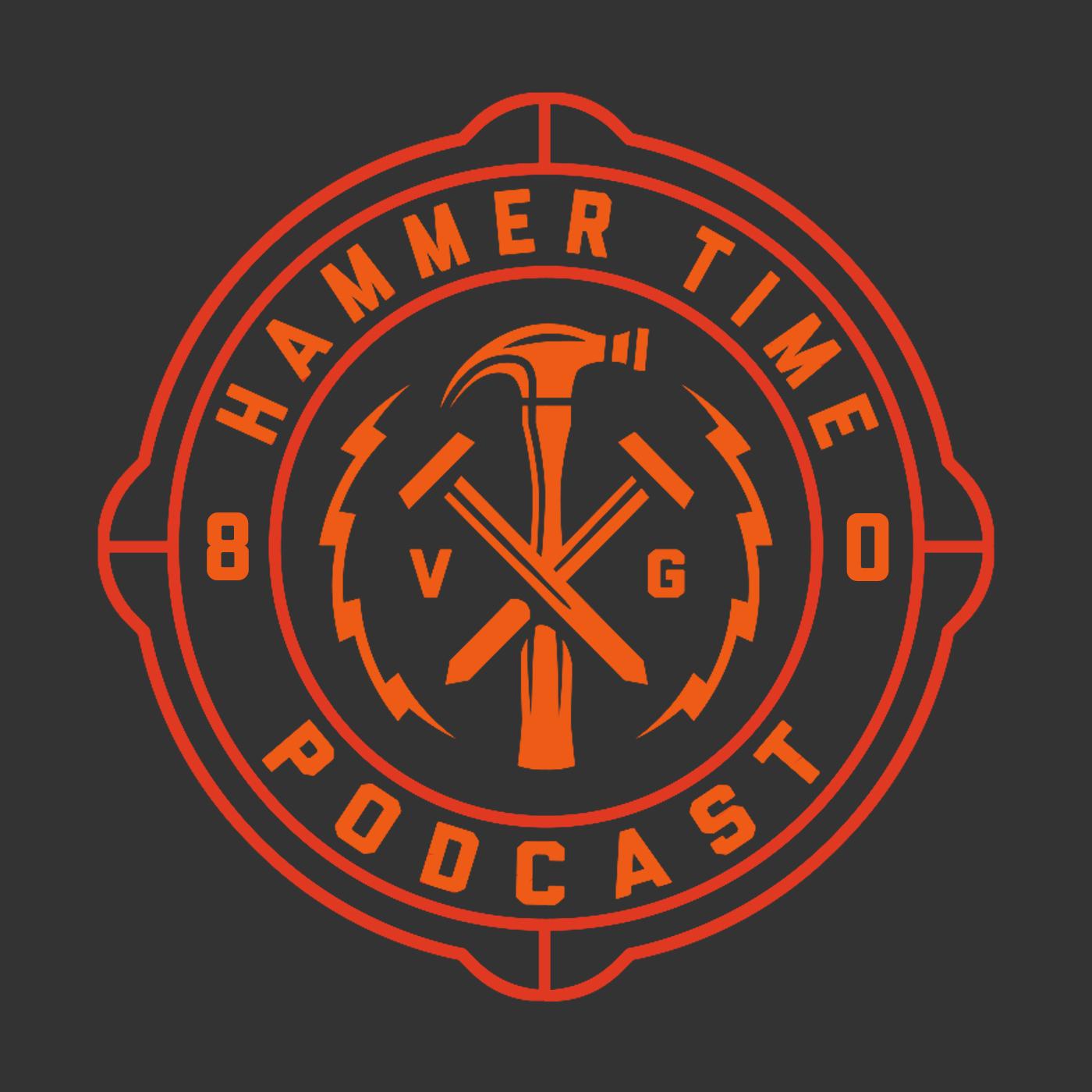 HAMMER-TIME-80.jpg