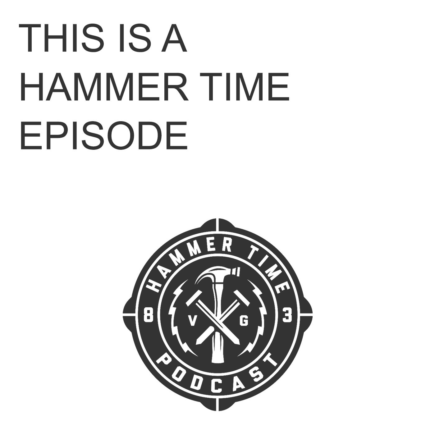HAMMER-TIME-83.jpg