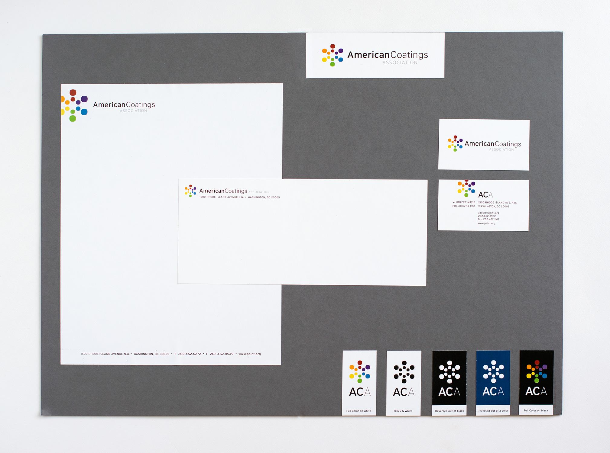 ACAidentityDesign_web.jpg