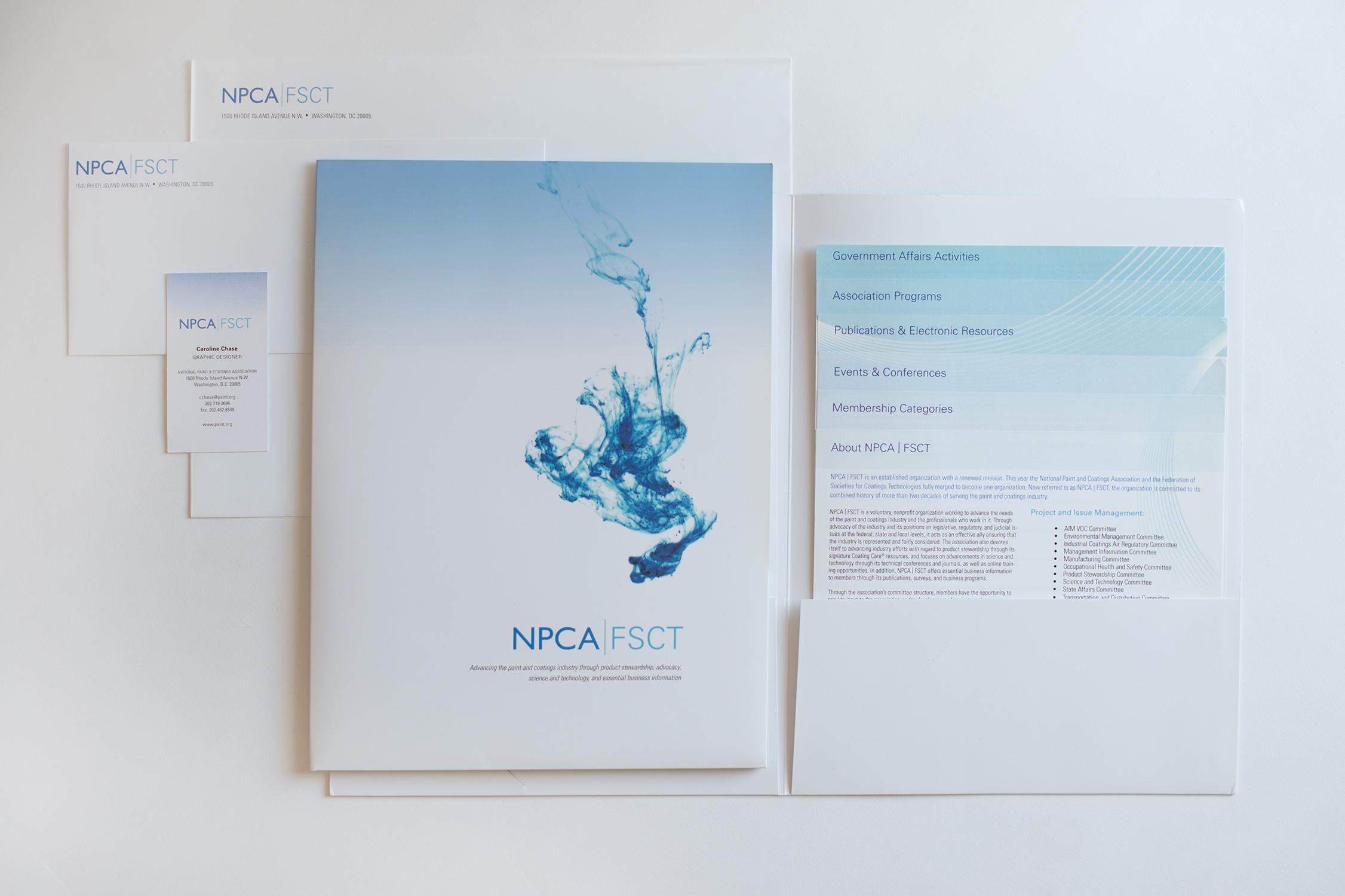 NPCAfsctFolderidenity_web.jpg